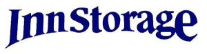 Inn Storage logo